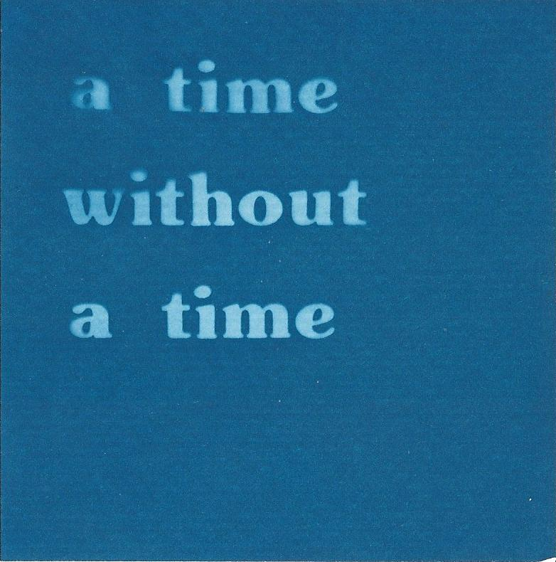 Detail 02_a time without a time.jpg