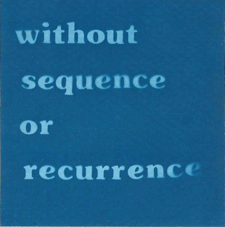 Detail 08_without sequence or recurrence.jpg