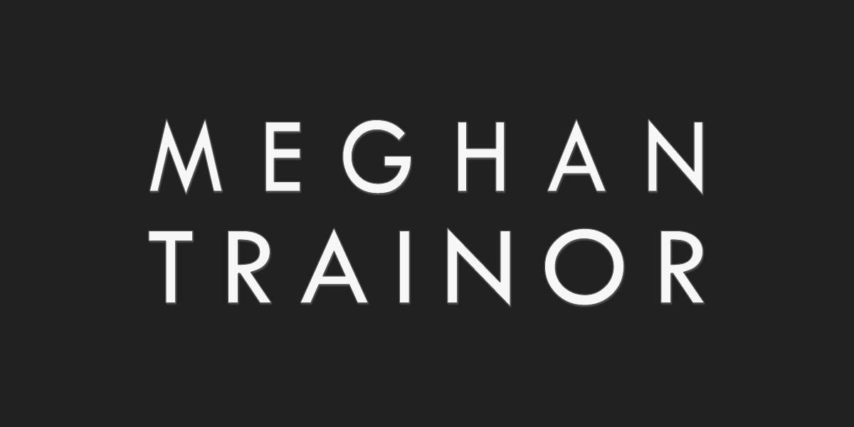 Meghan Trainor.jpg