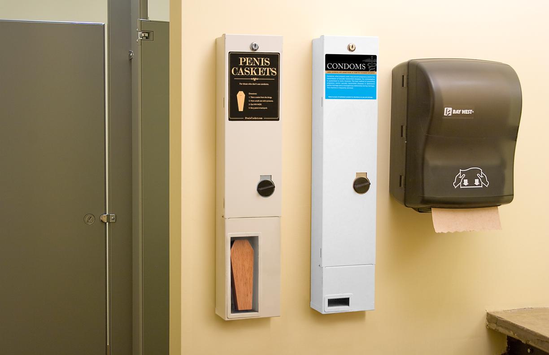 Dispenser full.jpg