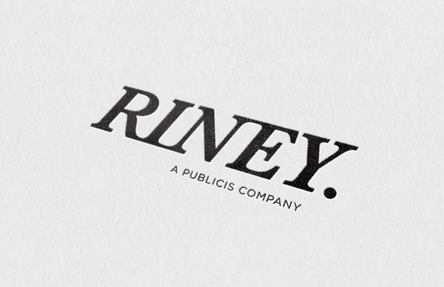 Riney Letterpress Logo MockUp #1.jpg