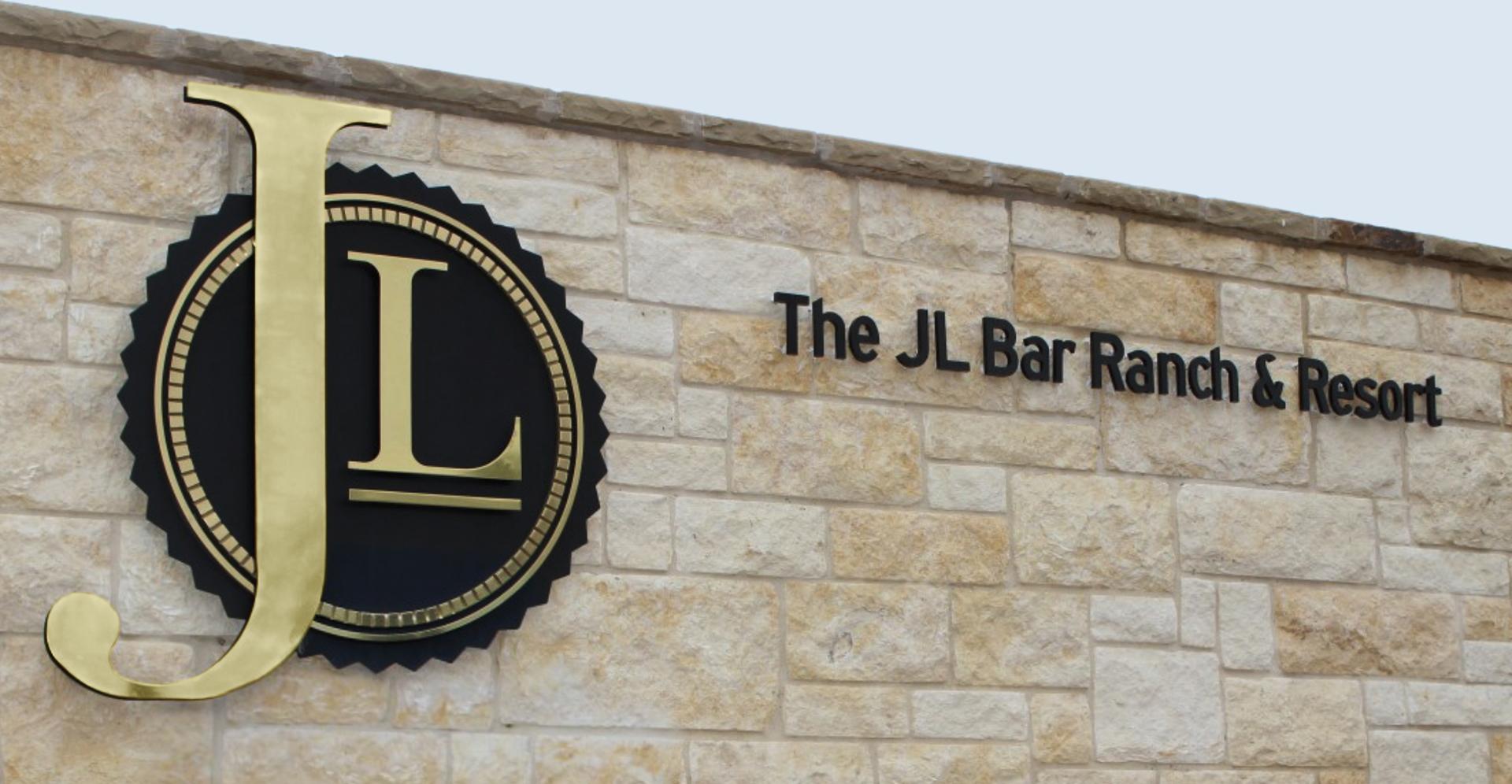 JL_Sign2.jpg