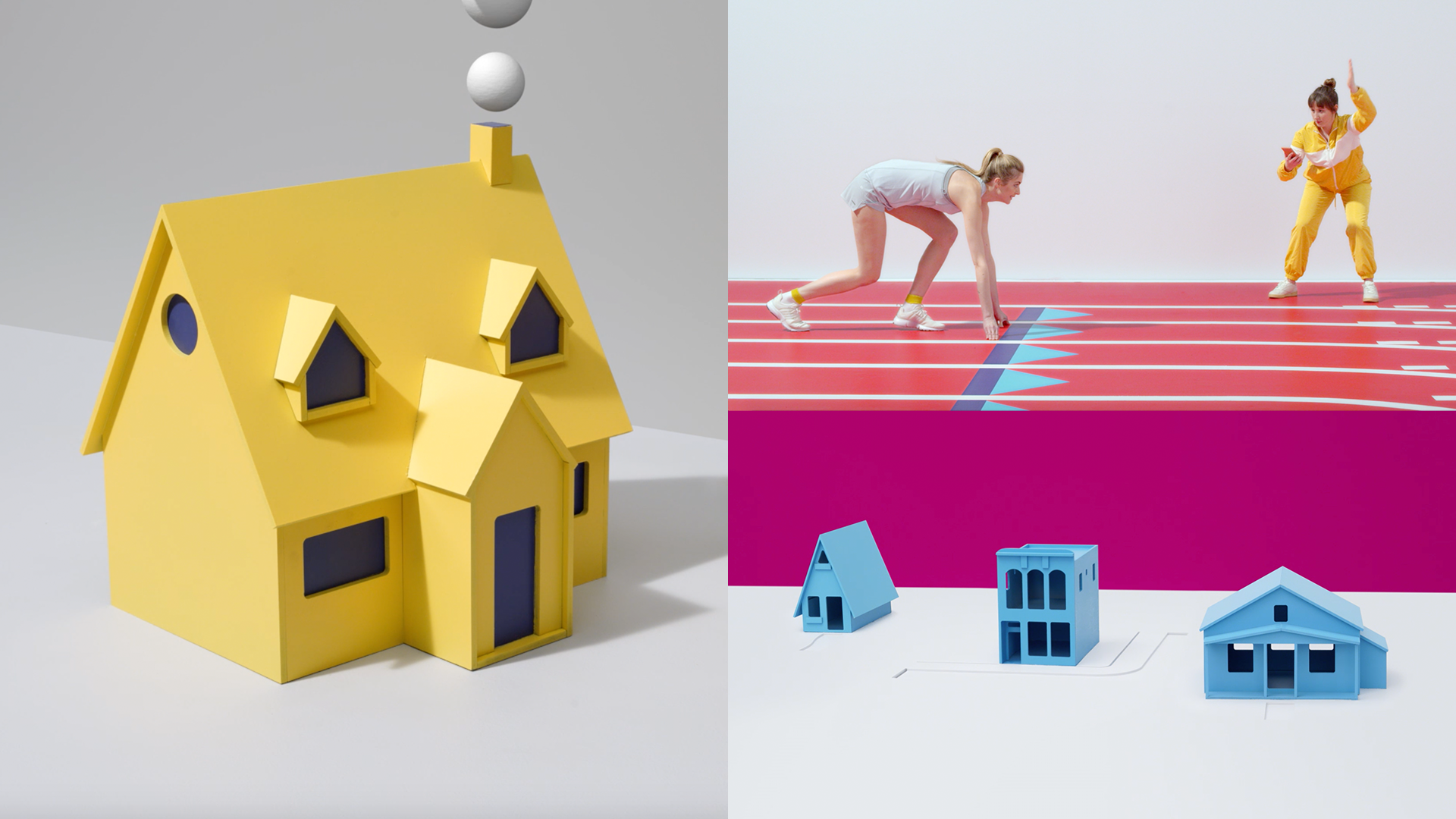 Home Loans.png