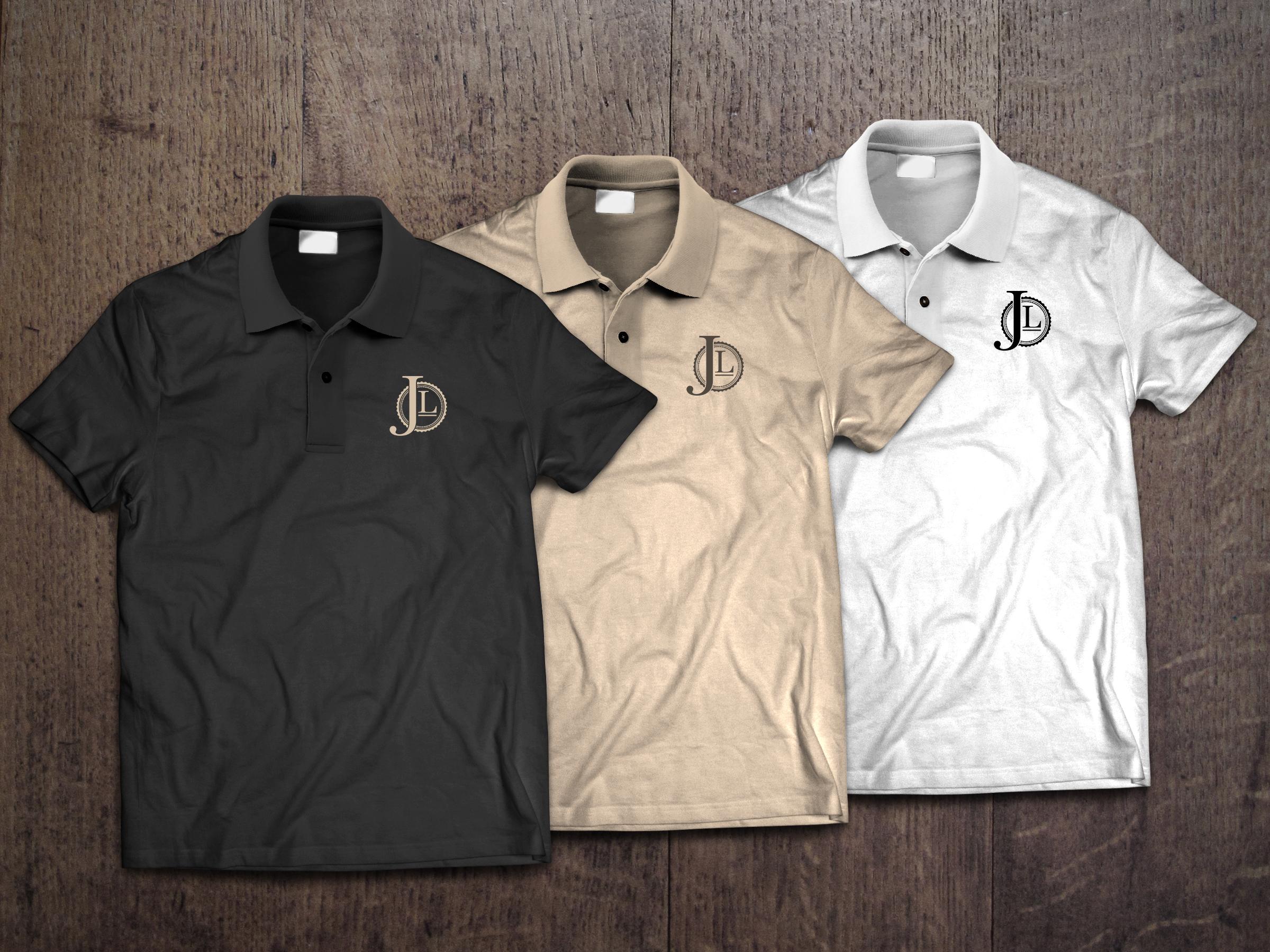 JL_BAR_polo_shirt.jpg