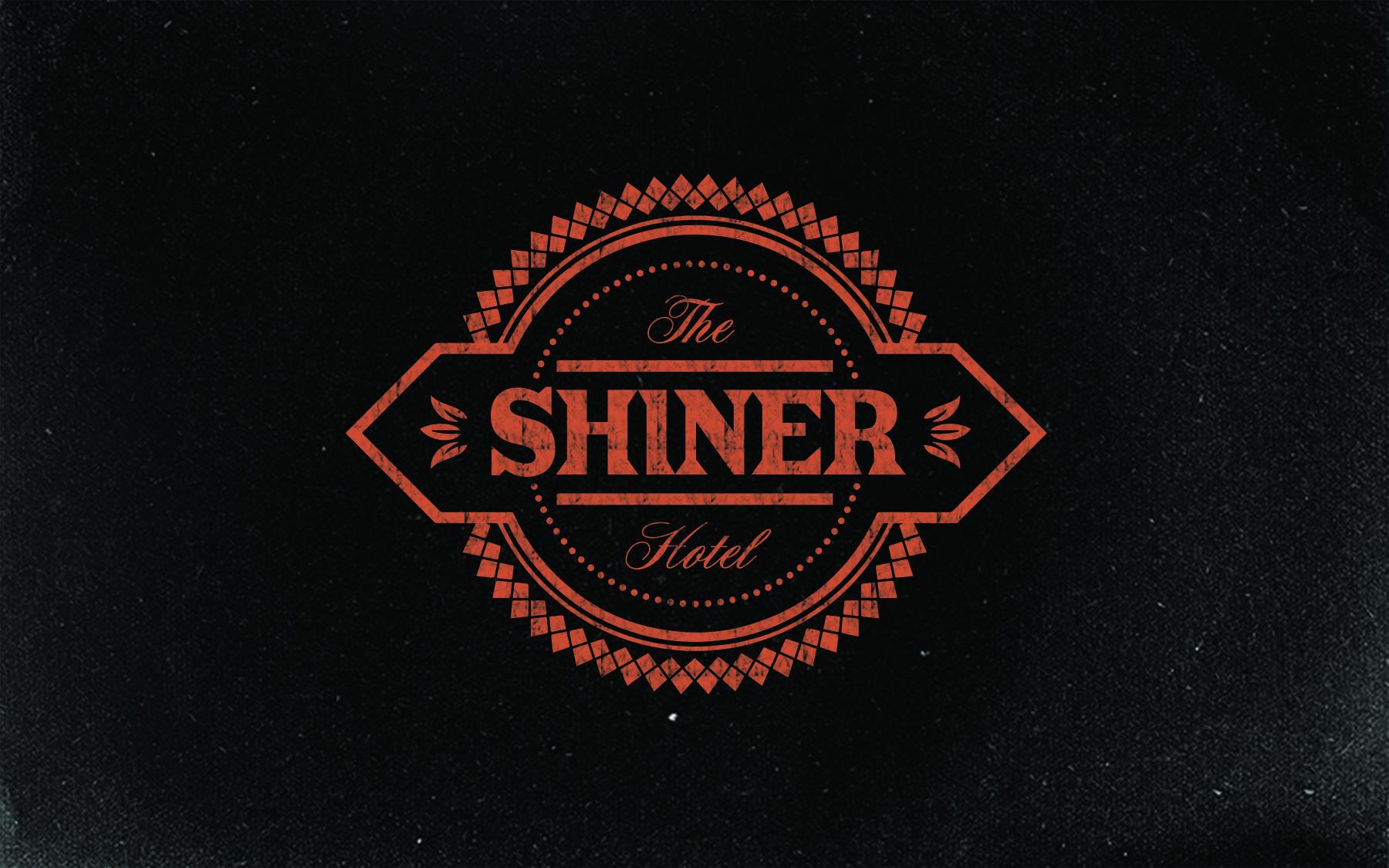 shiner_hotel_logos5a.jpg