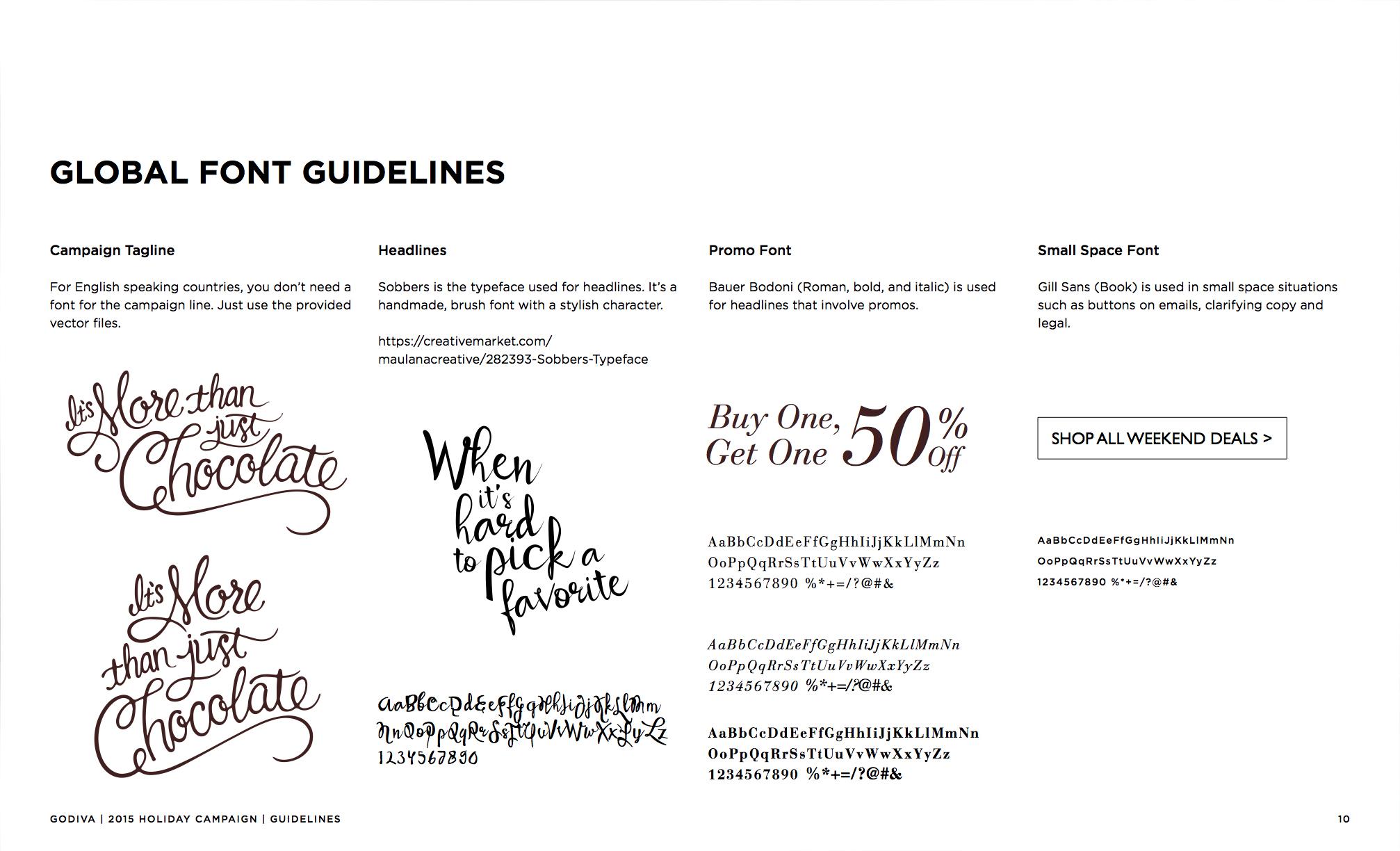 guidelines_excerpts4.jpg