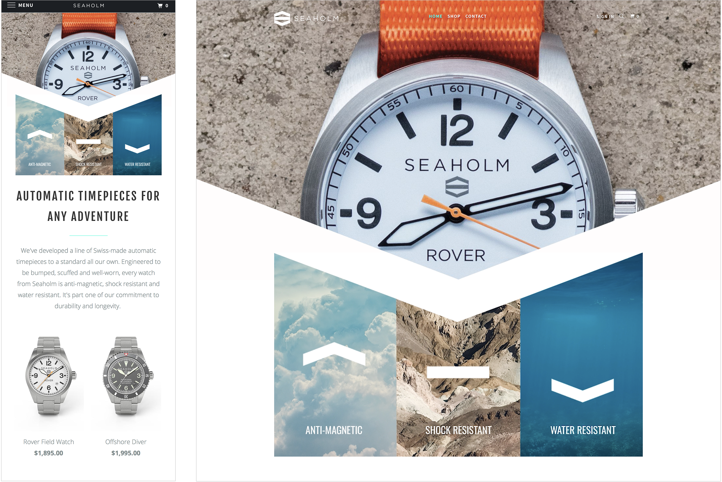 Seaholmautomatic_Mobile_and_Desktop2.png