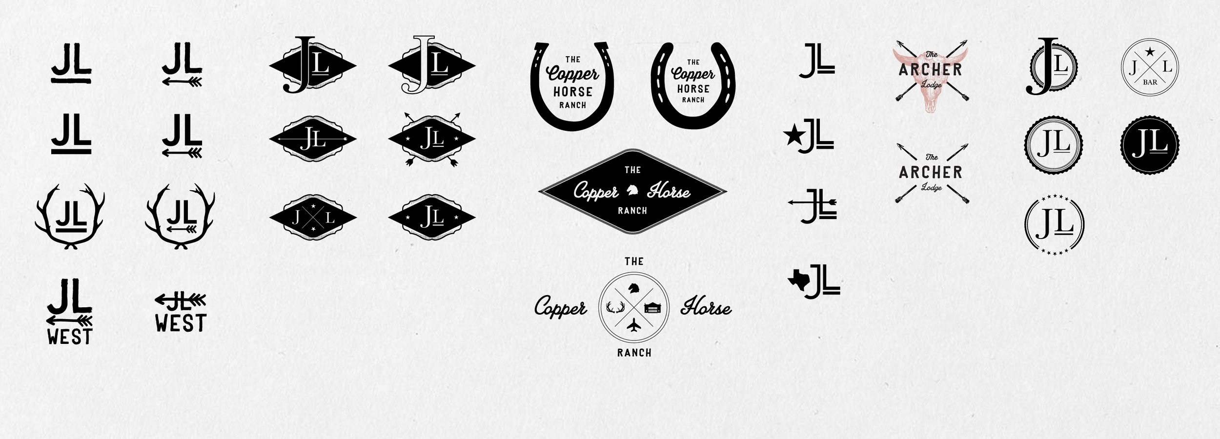 Logo_exploration_portfolio-01_TEXTURE.jpg