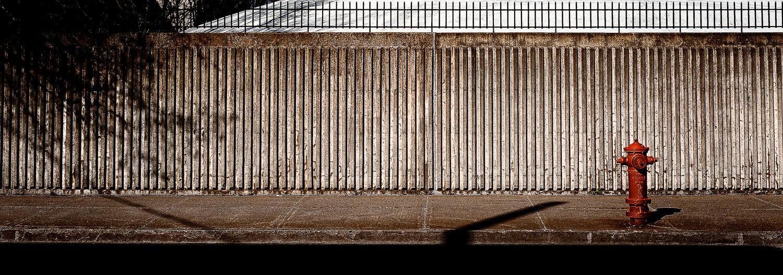 2011-04-25_Halifax_0016-Edit.jpg