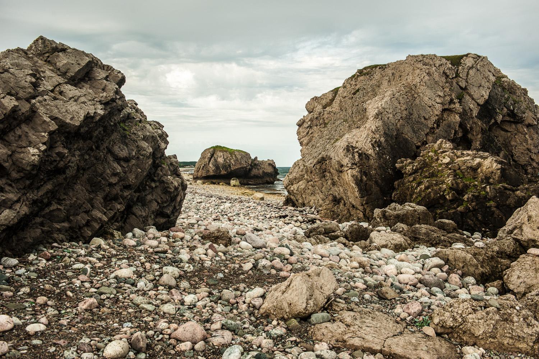 2012-07-24_Newfoundland_42.jpg