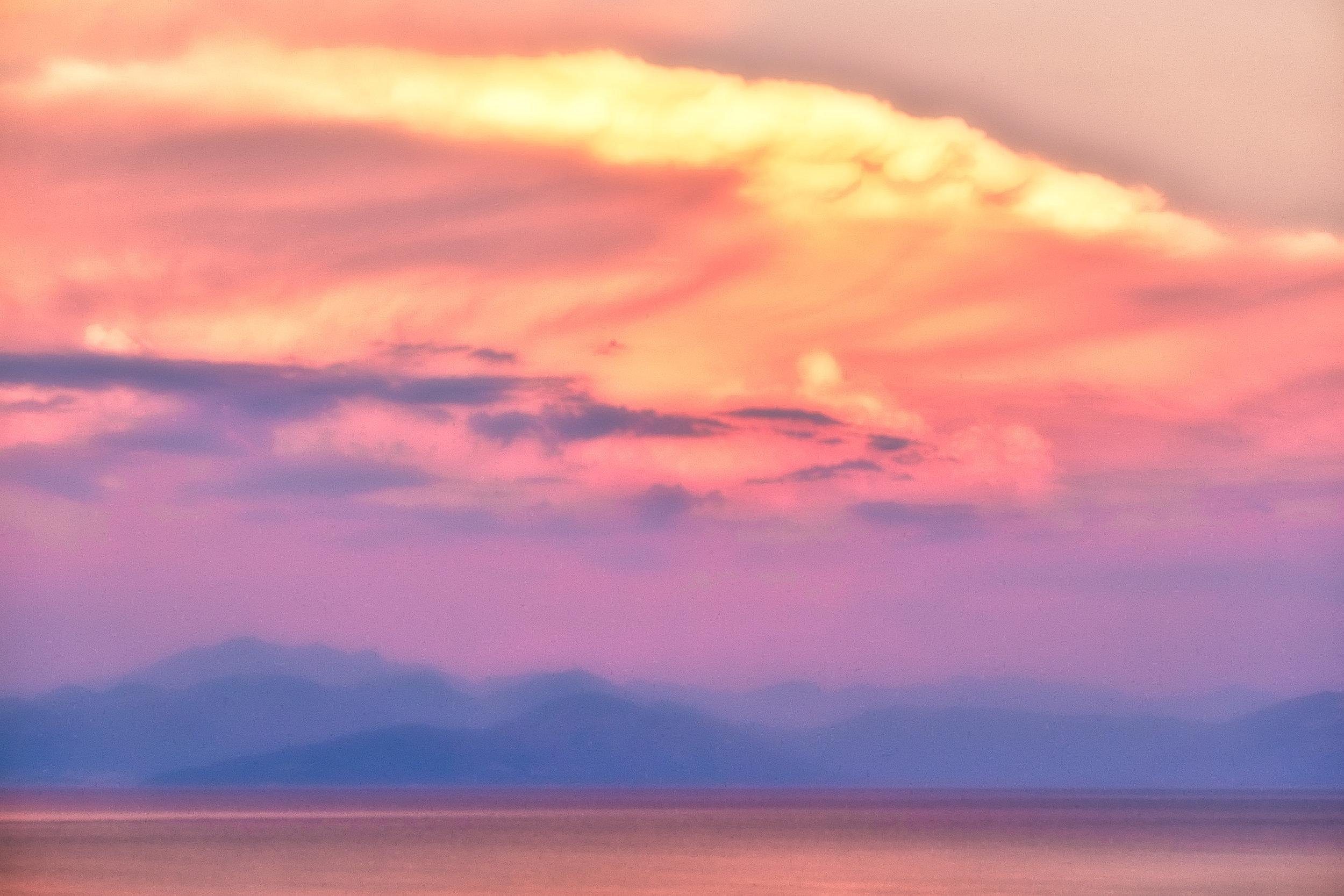 2015-09-02_Corfu_418_Luminar2018-edit.jpg