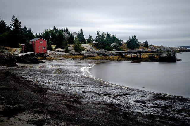 Blue Rocks, Nova Scotia. #bluerocks #novascotia #fujifilm #fujifilmxt1