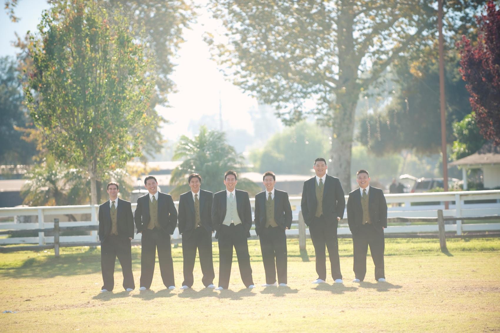 2011_11_27-Joyce_Dan_Wedding-0093 copy