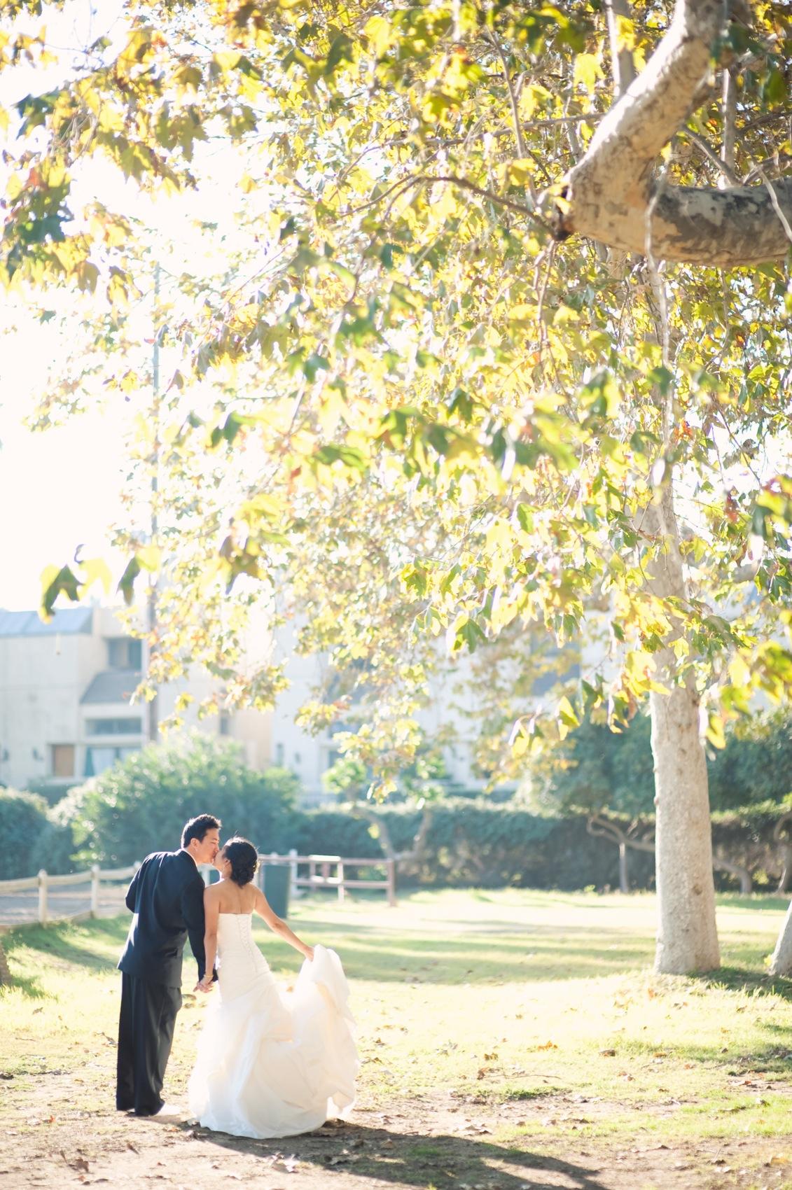 2011_11_27-Joyce_Dan_Wedding-0210 copy