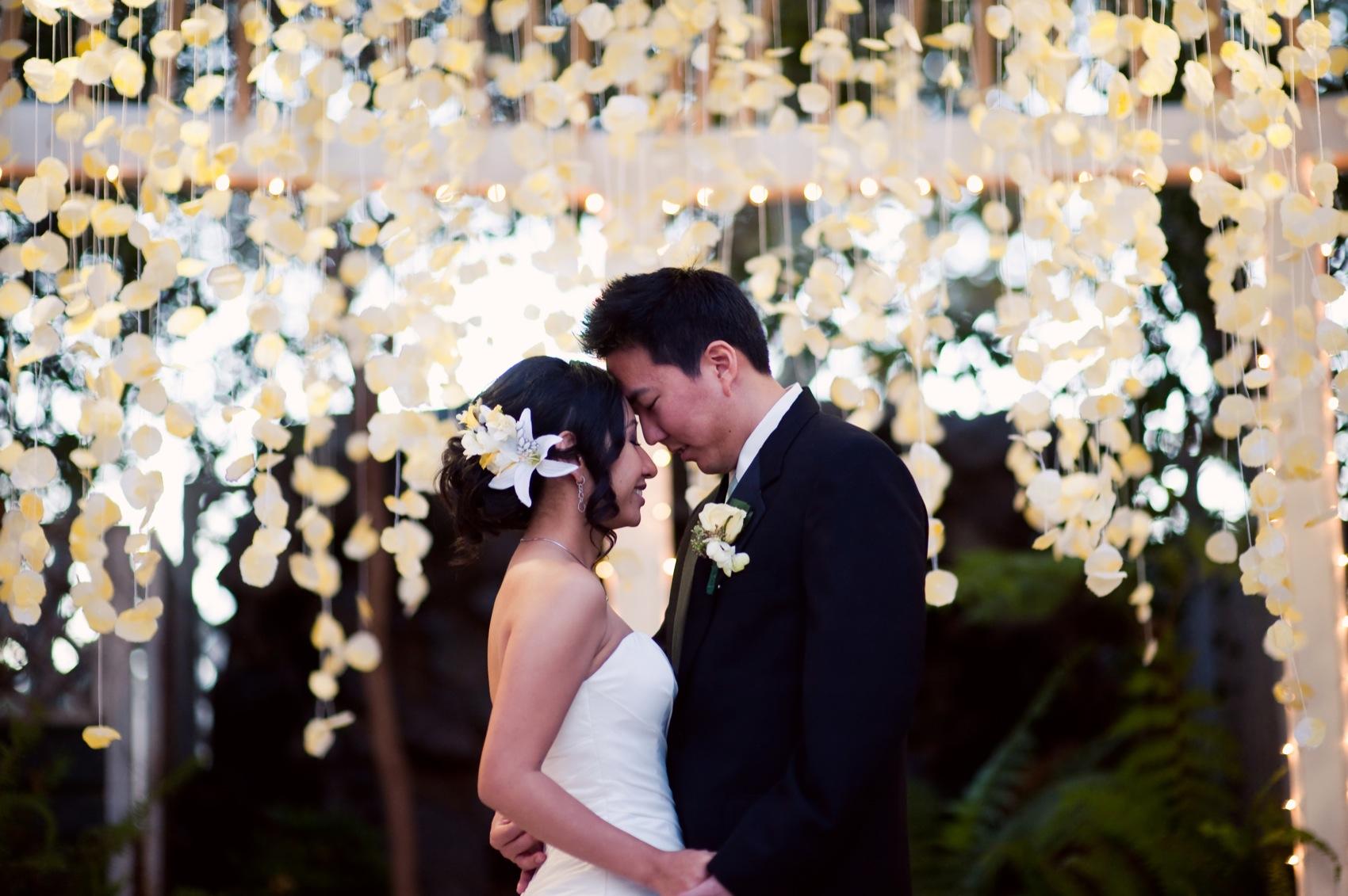 2011_11_27-Joyce_Dan_Wedding-0526 copy