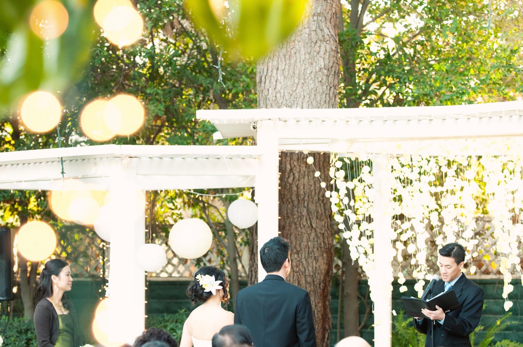 2011_11_27-Joyce_Dan_Wedding-0414 copy