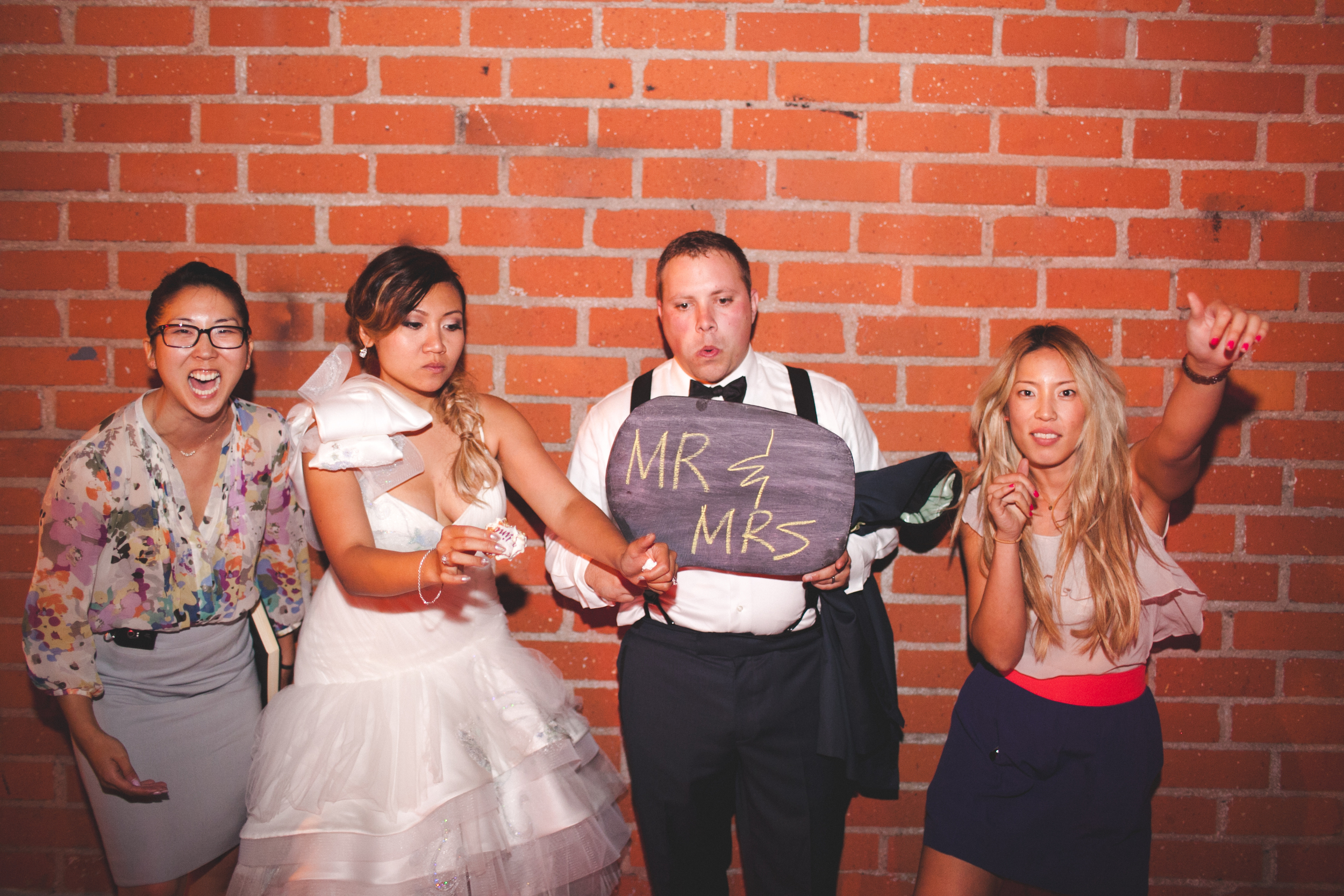 Selina_Jeff_Reception-395