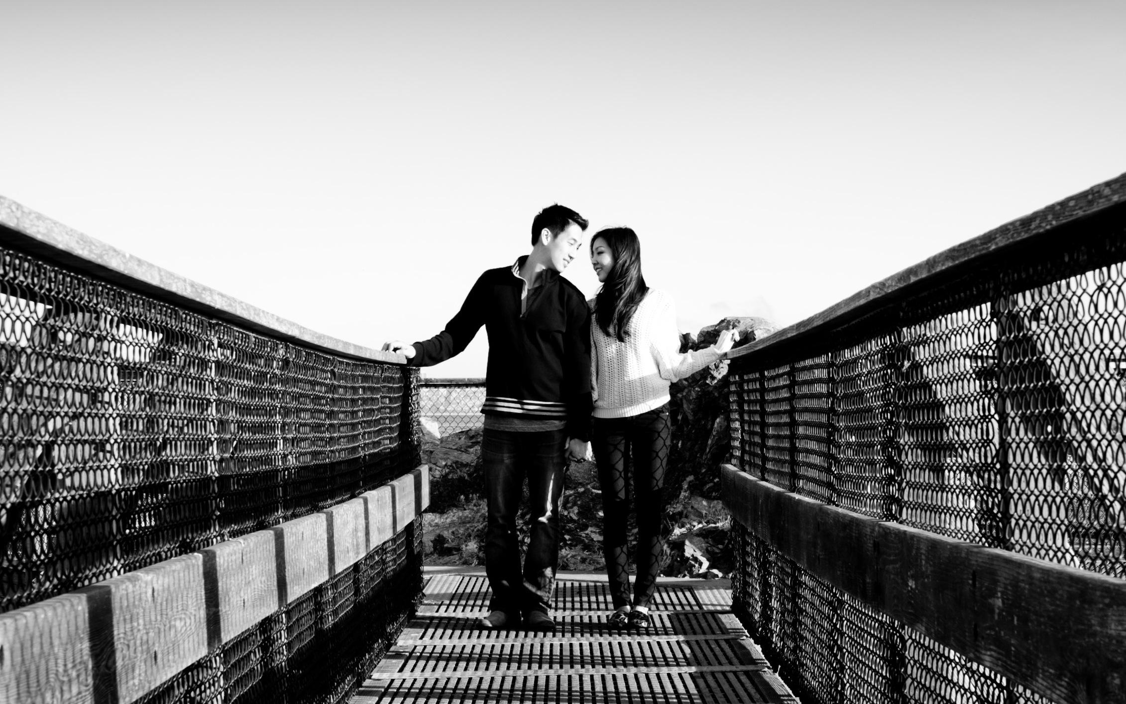 M&T Engagement-65 copy 2