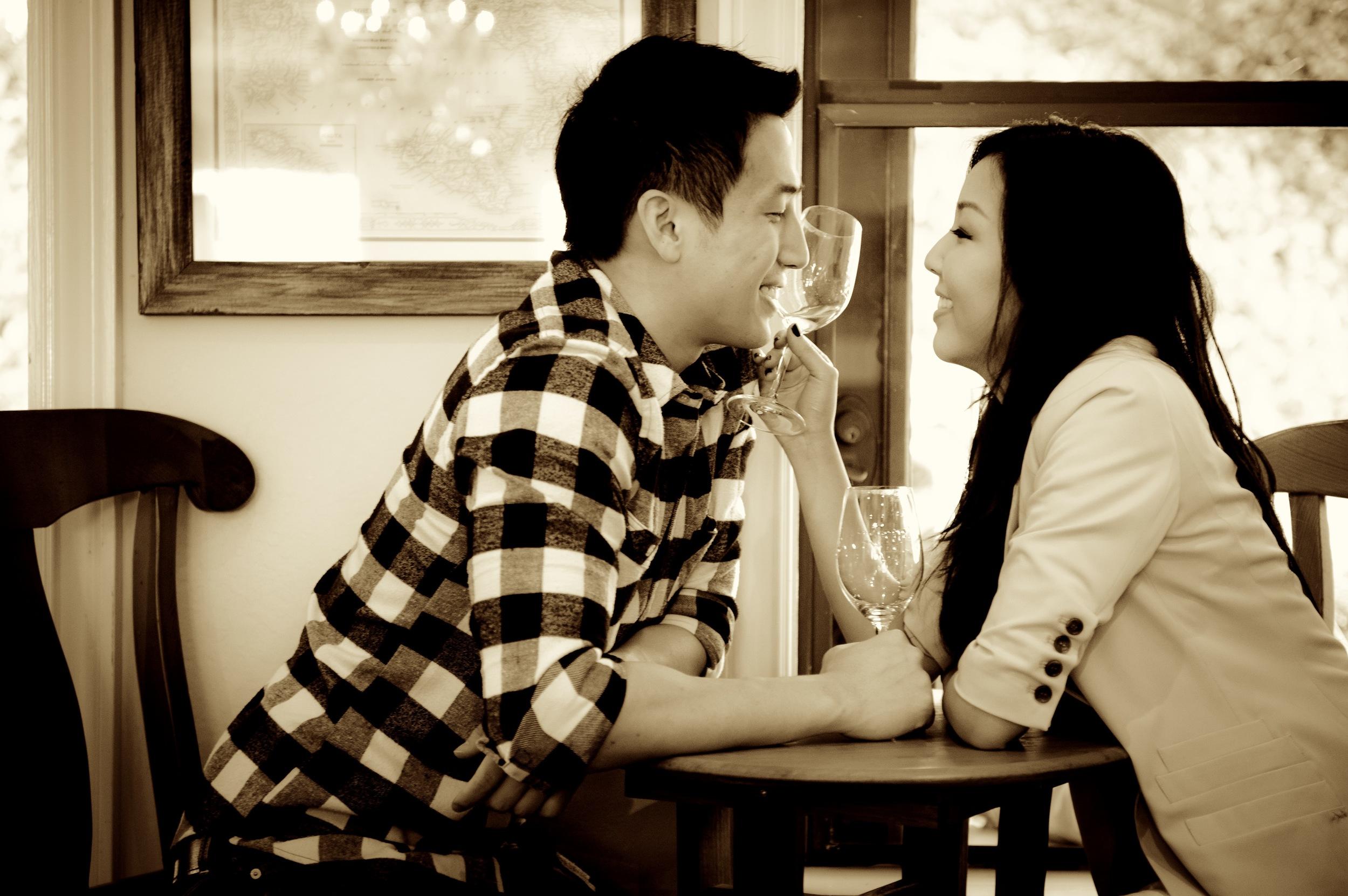M&T Engagement-35 copy