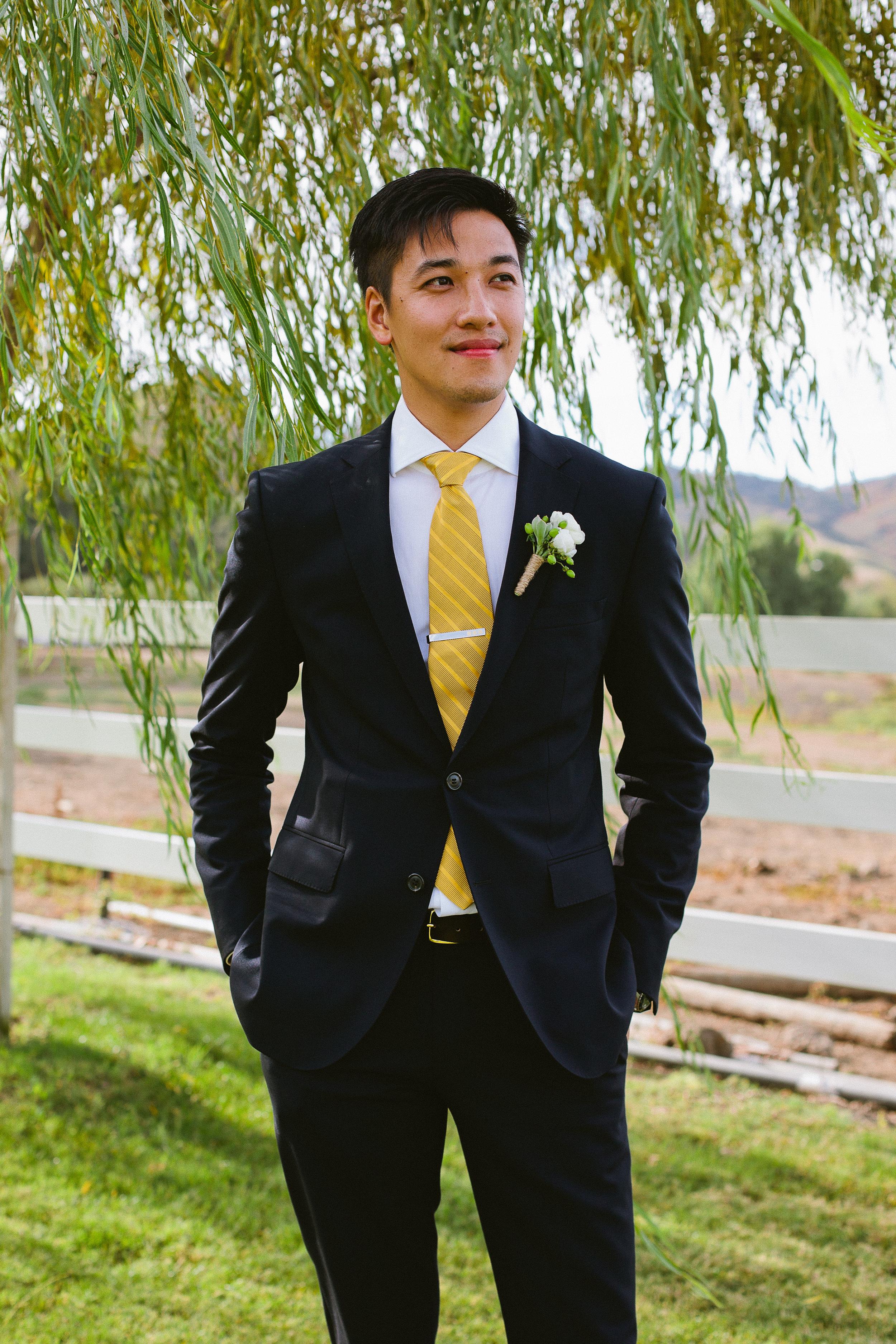 Lee-Kim-342