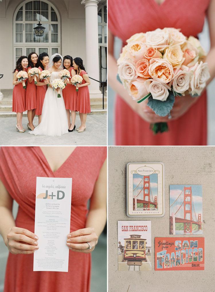 los-angeles-ebell-wedding-photo-10
