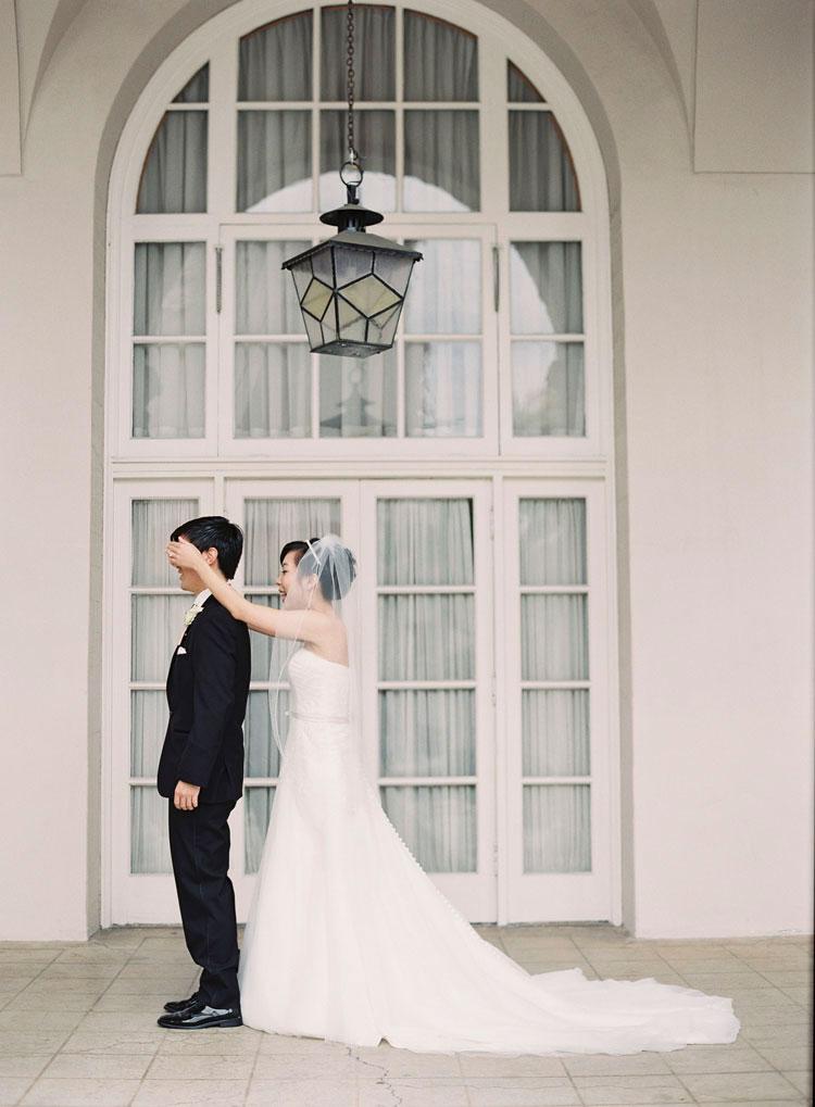 los-angeles-ebell-wedding-photo-16