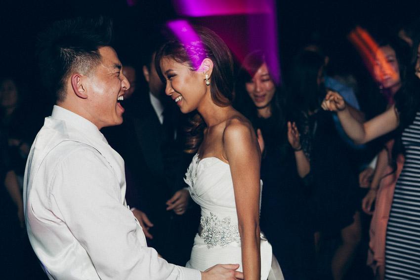 Gina-David-Wedding-1062