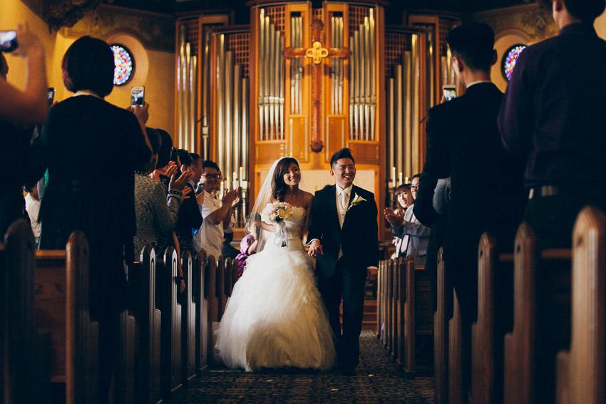 Gina-David-Wedding-478