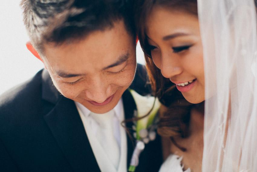 Gina-David-Wedding-544