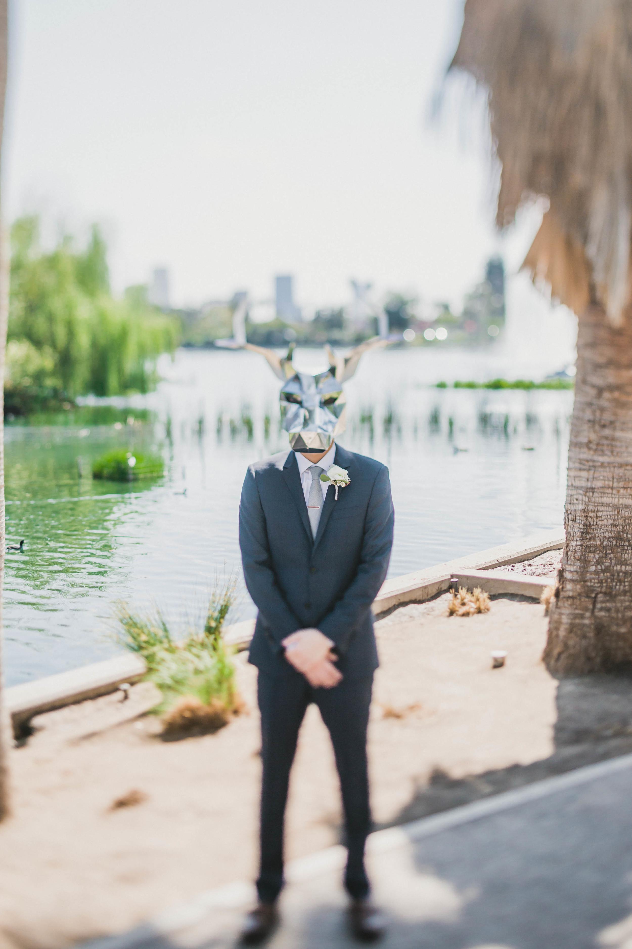 Cat and Phil Wedding-90.jpg
