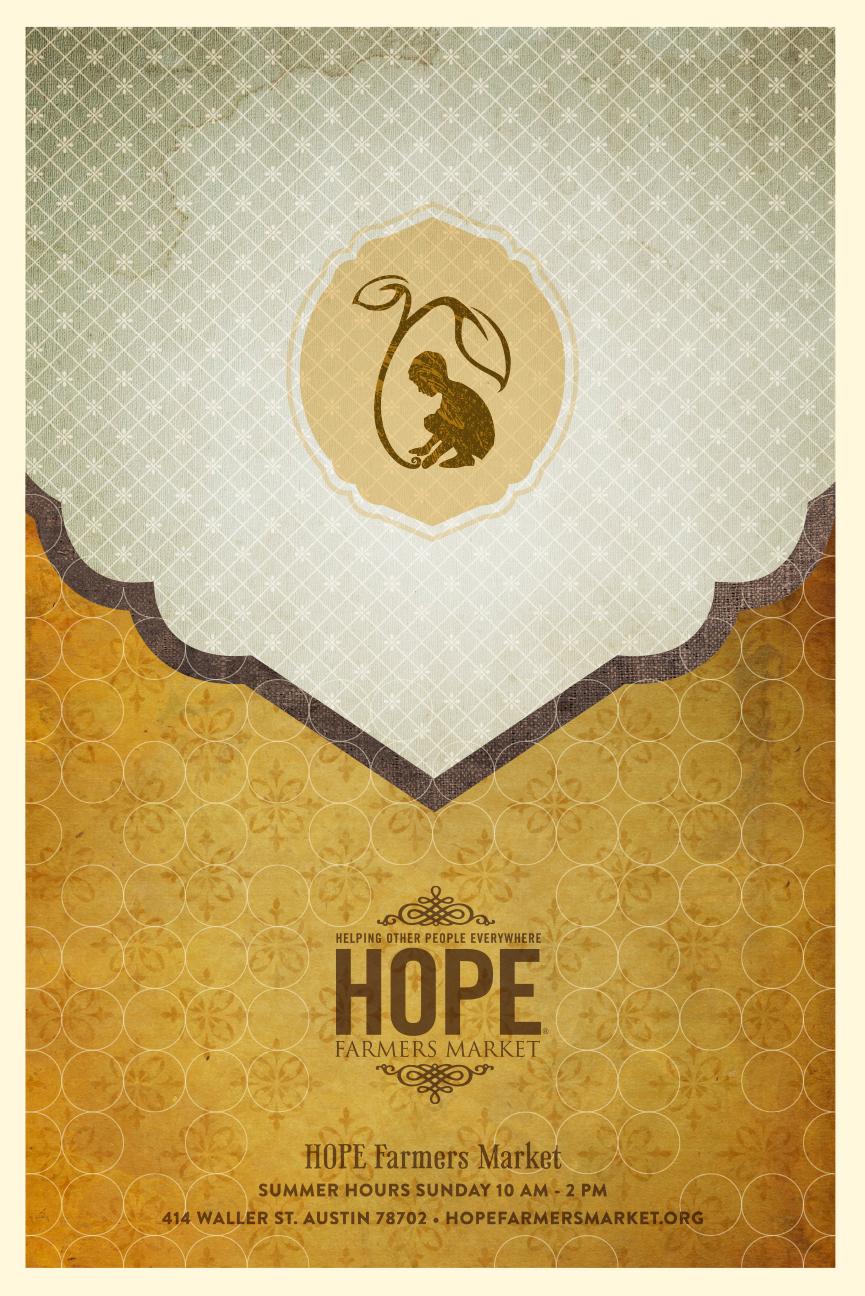 HopeFarmersMarketKS.jpg