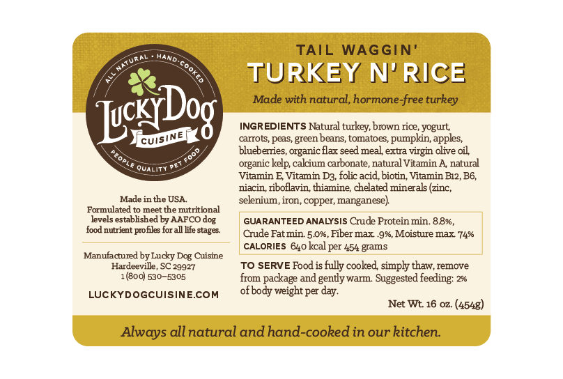 LuckyDog_FoodLabels_FINAL-05.png