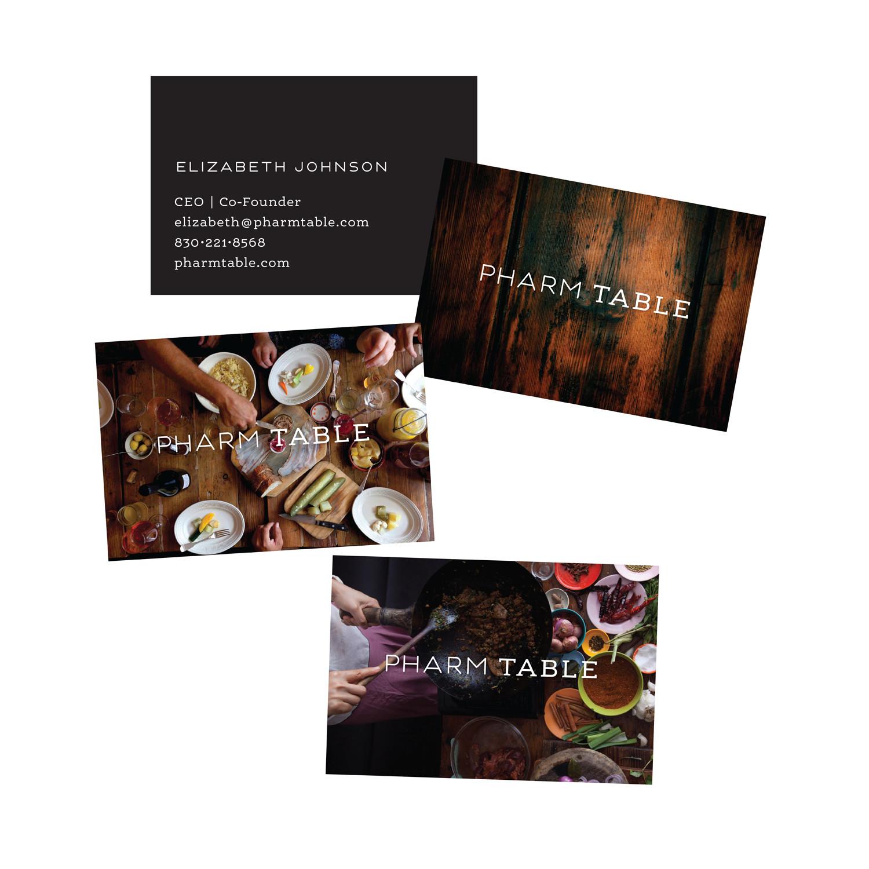 pharmtablecards.jpg