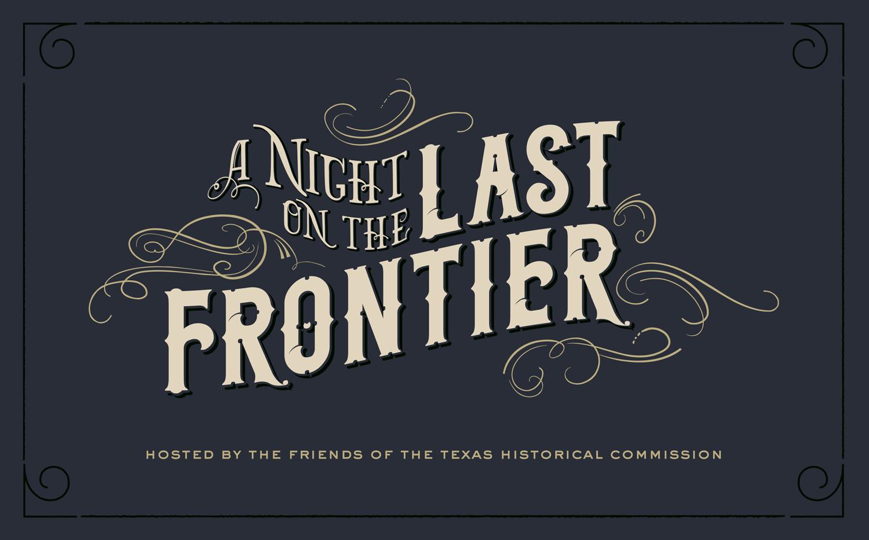 NightOnTheLastFrontier-1.png