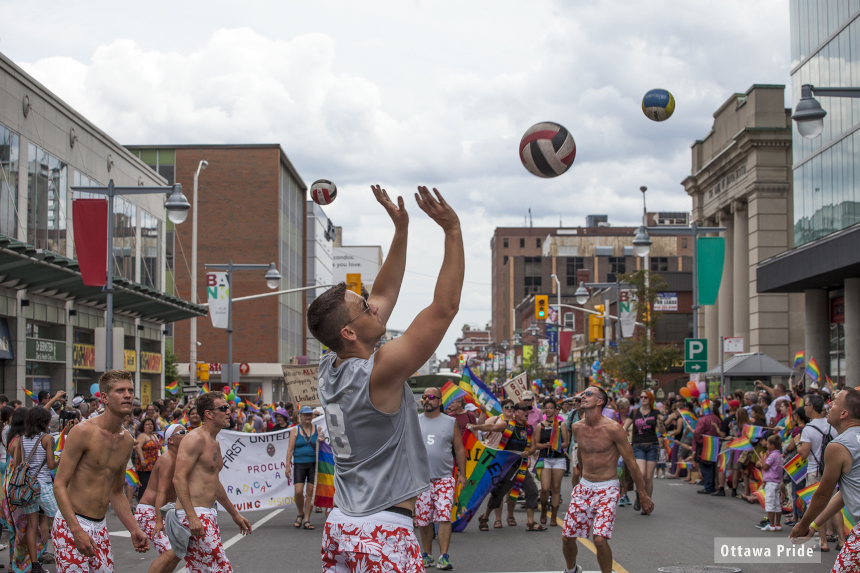 OttawaPride1.jpg
