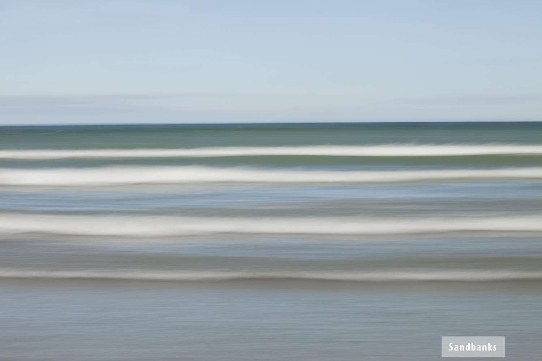 Sandbanks2.jpg