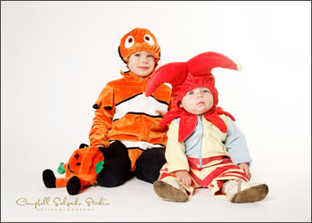 schlegel_halloween_2011_S038142.jpg
