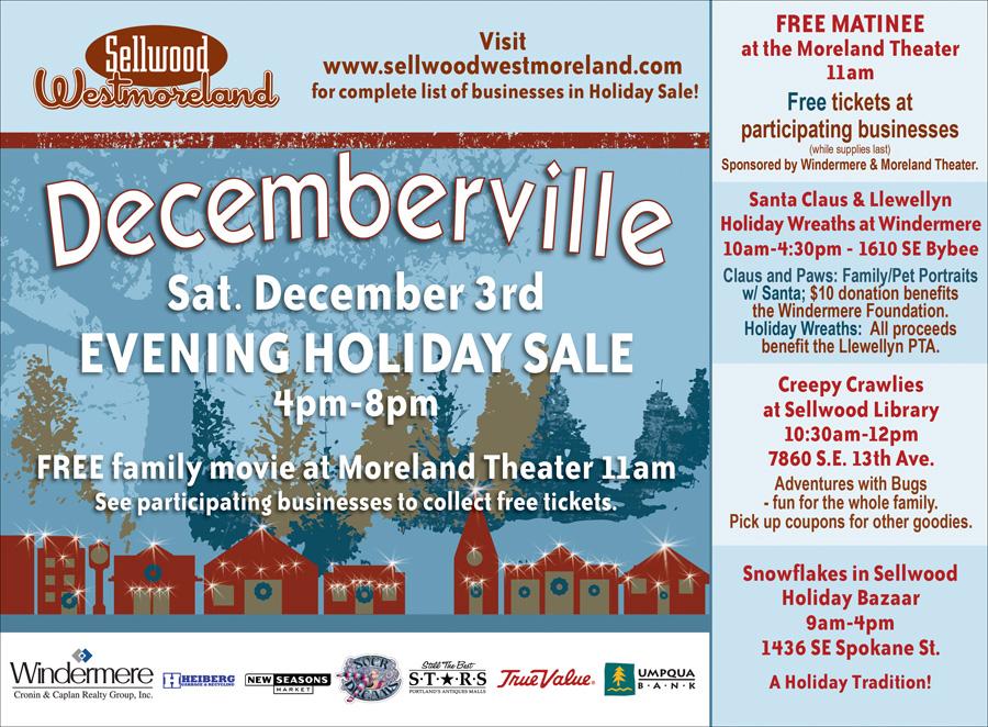 Decemberville2011_emailad.jpg