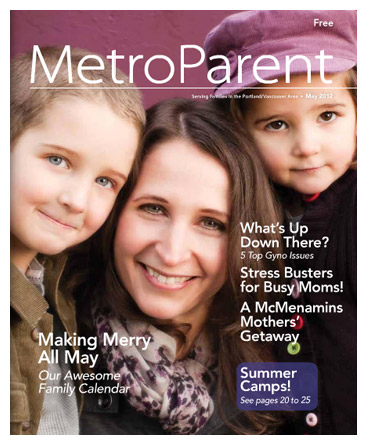 metro-parent-2012.jpg