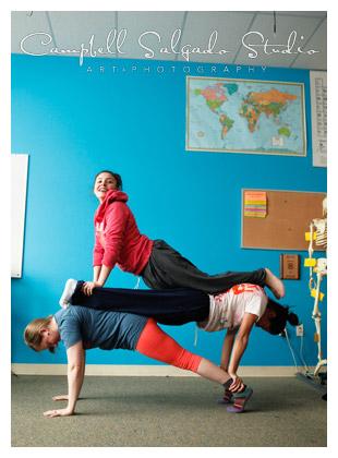 street-yoga_S02-9640_blog.jpg