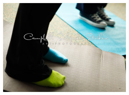 street-yoga_S02-9530_blog.jpg