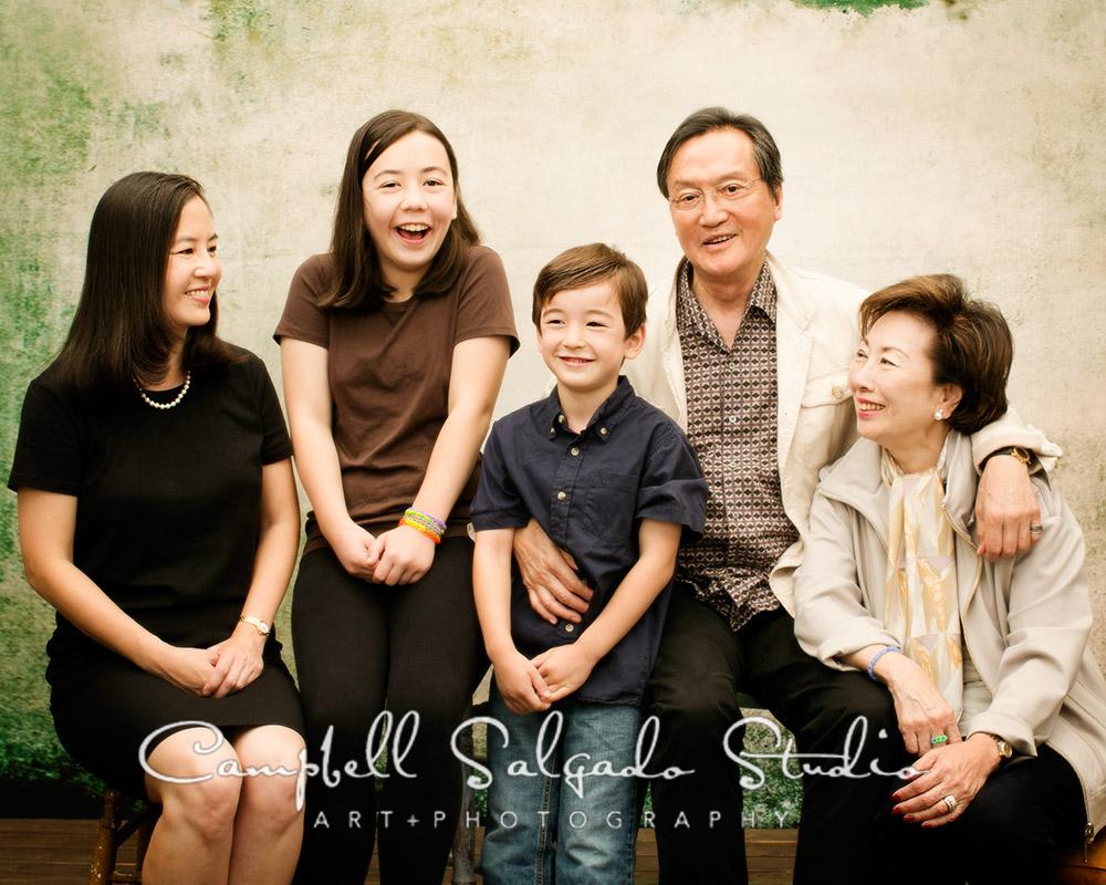 wong_S08-0413_blog.jpg