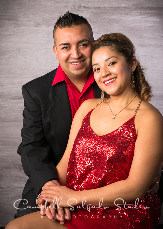 campbell-salgado-studio_photography_0820.jpg
