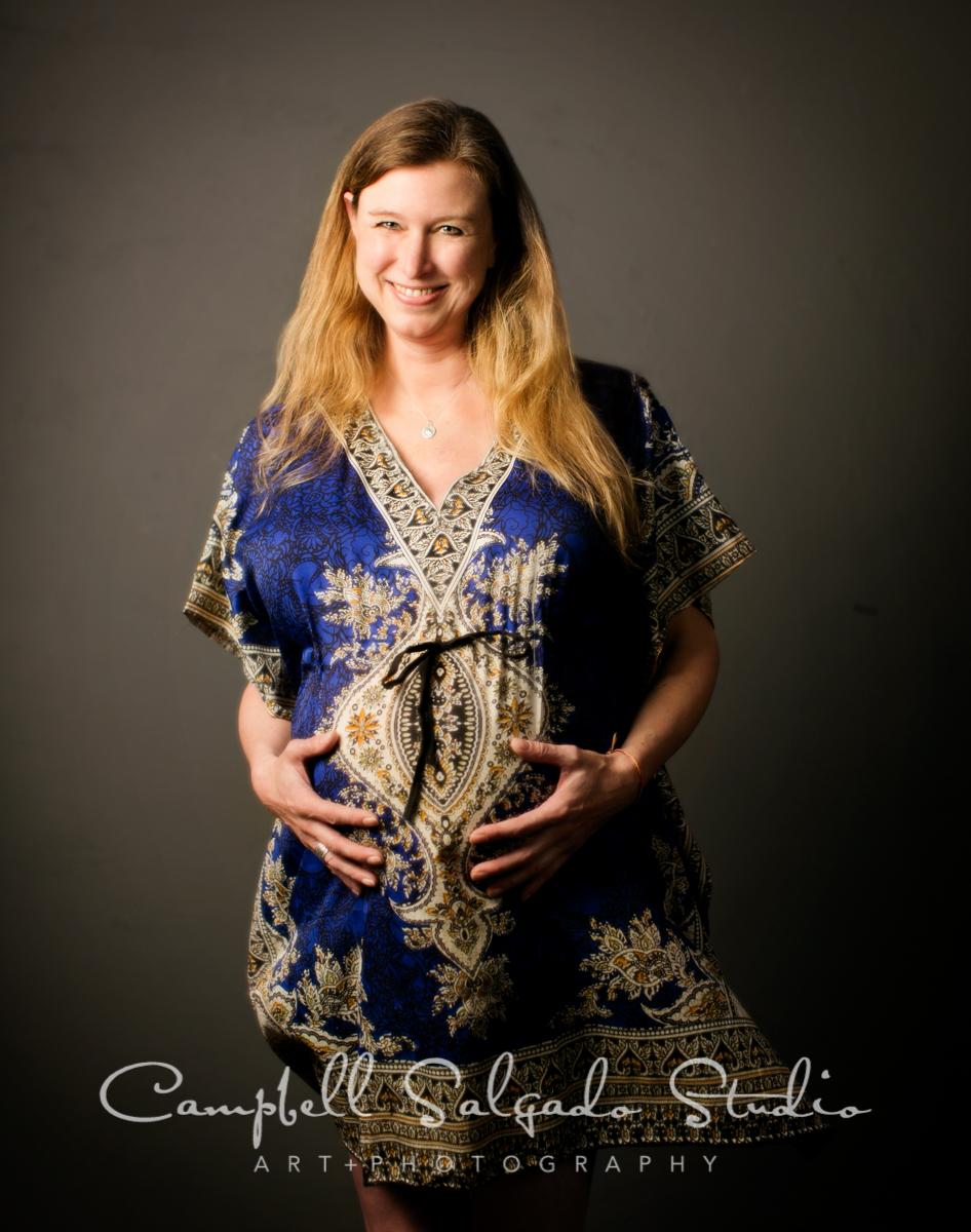 campbell-salgado_photographers_maternity_1.jpg
