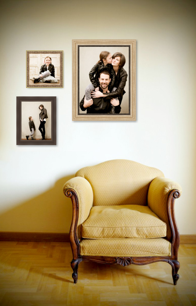 campbell-salgado-studio_photo-wall-ideas_portland-oregon_.jpg