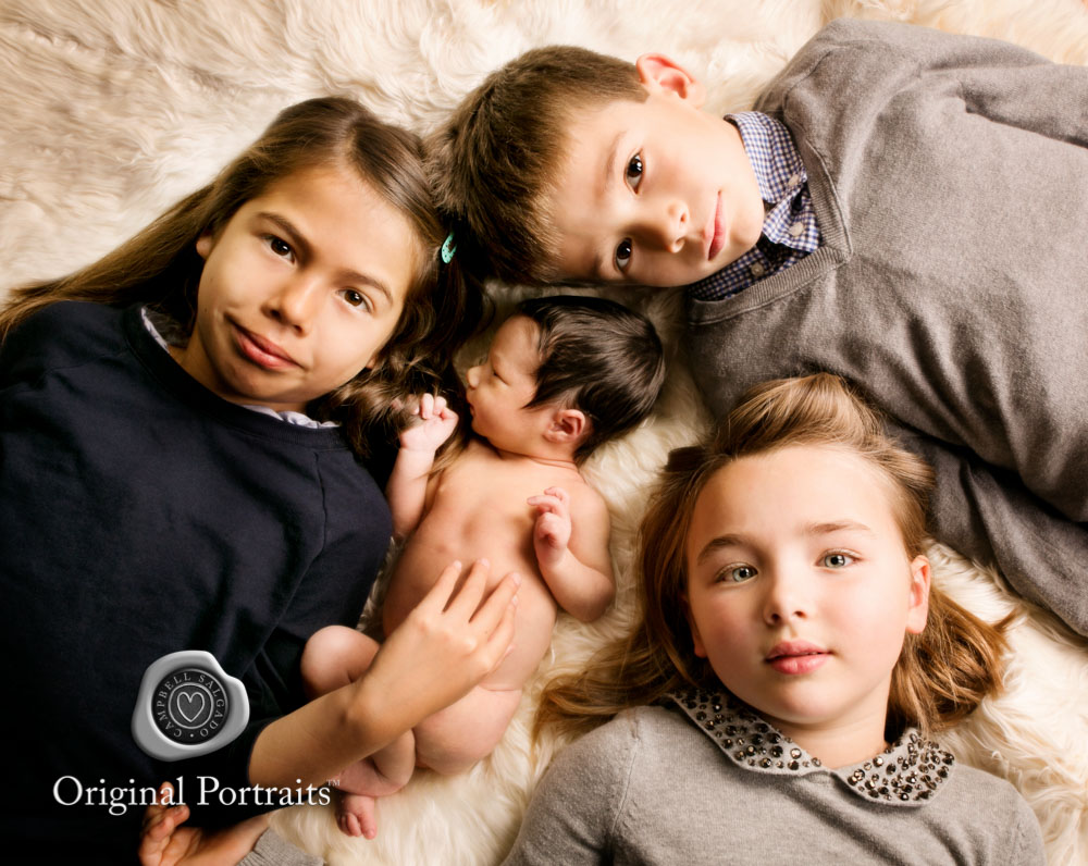campbell-salgado-studio_children-photographers_portland-oregon_14.jpg