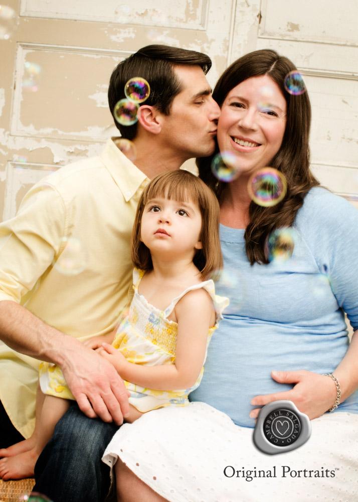 campbell-salgado-studio_maternity-photographers_portland-oregon_14-2.jpg