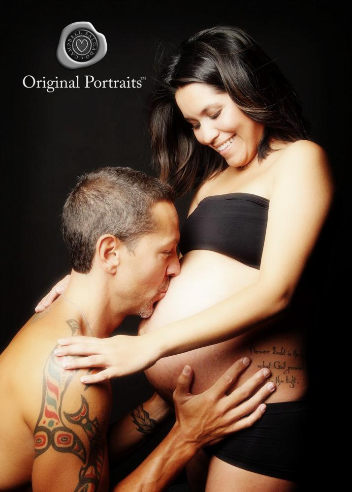 campbell-salgado-studio_maternity-photographers_portland-oregon_0214-2.jpg