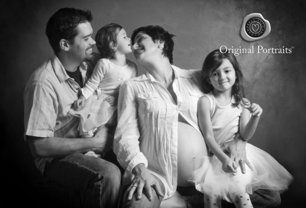 campbell-salgado-studio_maternity-photographers_portland-oregon_0823.jpg