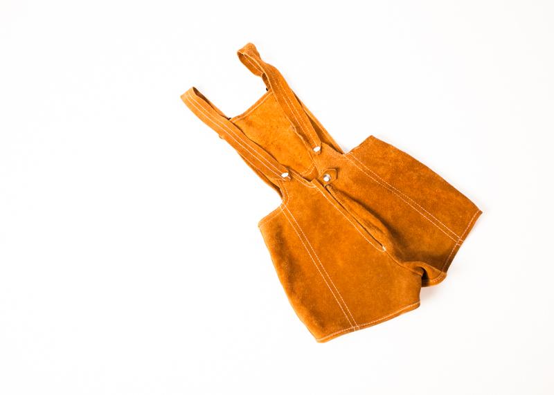 campbell-salgado-studio_props_el-corazon_boys-clothes_2-2.jpg